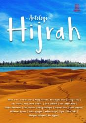 Antologi Hijrah