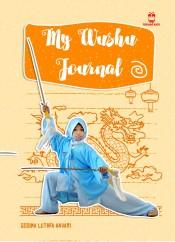 My Wushu Journal