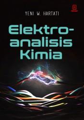 Elektroanalisis Kimia