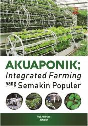 Akuaponik; Integrated Farming yang Semakin Populer