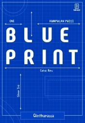 Blueprint (Cetak Biru) - kumpulan puisi