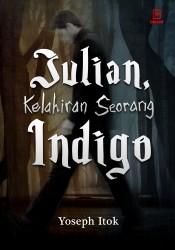 Julian (Kelahiran Seorang indigo)