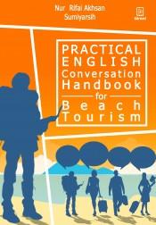 Practical English Conversation Handbook for Beach Tourism