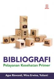 Bibliografi Pelayanan Kesehatan Primer