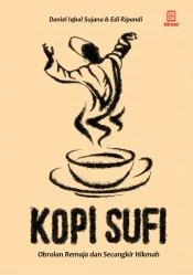 Kopi Sufi