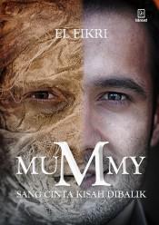 Mummy Sang Cinta Kisah Dibalik