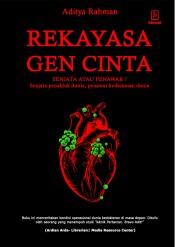 Rekayasa Gen Cinta