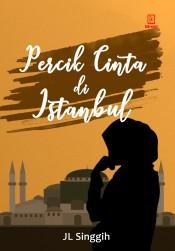 Percik Cinta di Istanbul
