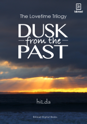 Dusk from the Past