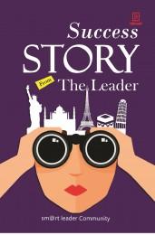 Success Story from The Leader (berwarna)