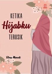 Ketika Hijabku Terusik