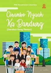 Cinambo Nyaah Ka Bandung