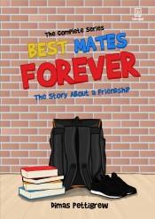 Best Mates Forever