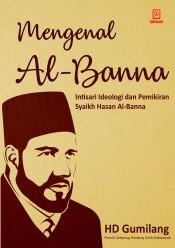 Mengenal Al-Banna - POCKET BOOK