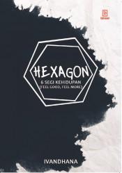 Hexagon (6 Segi Kehidupan)