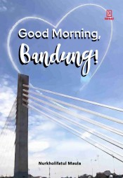 Good Morning, Bandung!