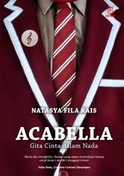 Acabella