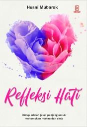 Refleksi Hati