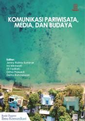 Komunikasi Pariwisata, Media, dan Budaya