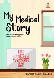 My Medical Story