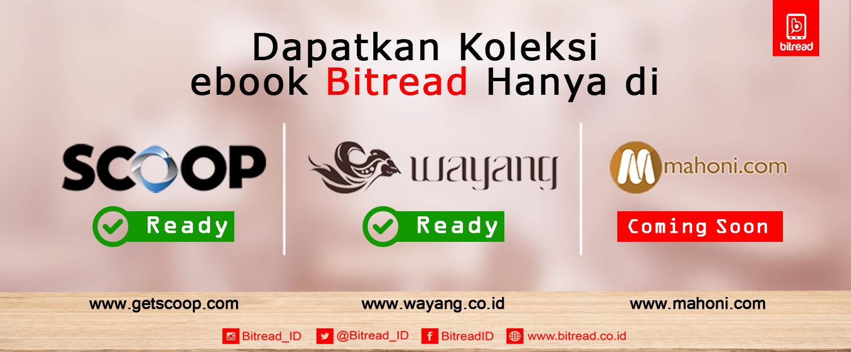 link ebook
