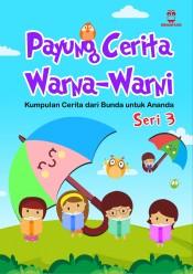 Payung Cerita Warna-Warni Seri 3
