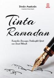 Tinta Ramadan
