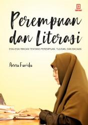 Perempuan dan Literasi