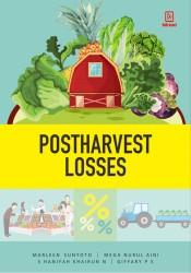 Postharvest Losses