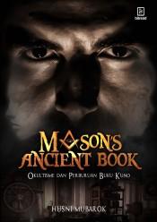 Mason's Ancient Book