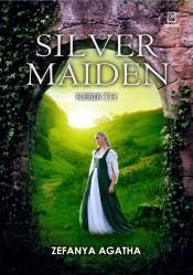 Silver Maiden: Rebirth