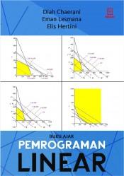 Pemrograman Linear