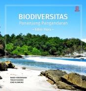 Biodiversitas Pananjung Pangandaran (Berwarna)