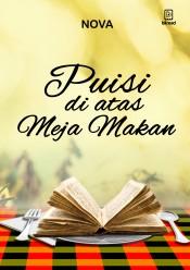 Puisi Di Atas Meja Makan