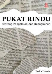 Pukat Rindu