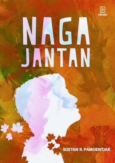 Naga Jantan