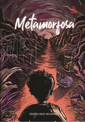 Metamorfosa
